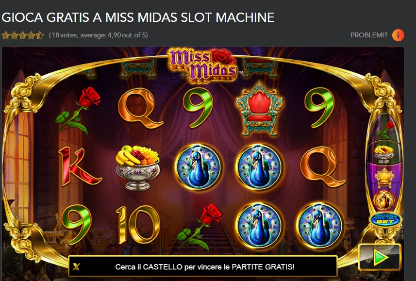 Scommesse online mobile Thebes 560557